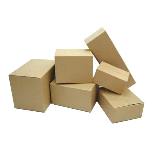 Packaging company in Vietnam