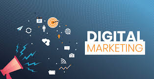 Why It Makes Sense to Outsource Digital Marketing?