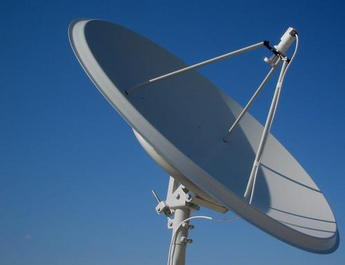 Getting Exceptional Advantages of Satellite TV