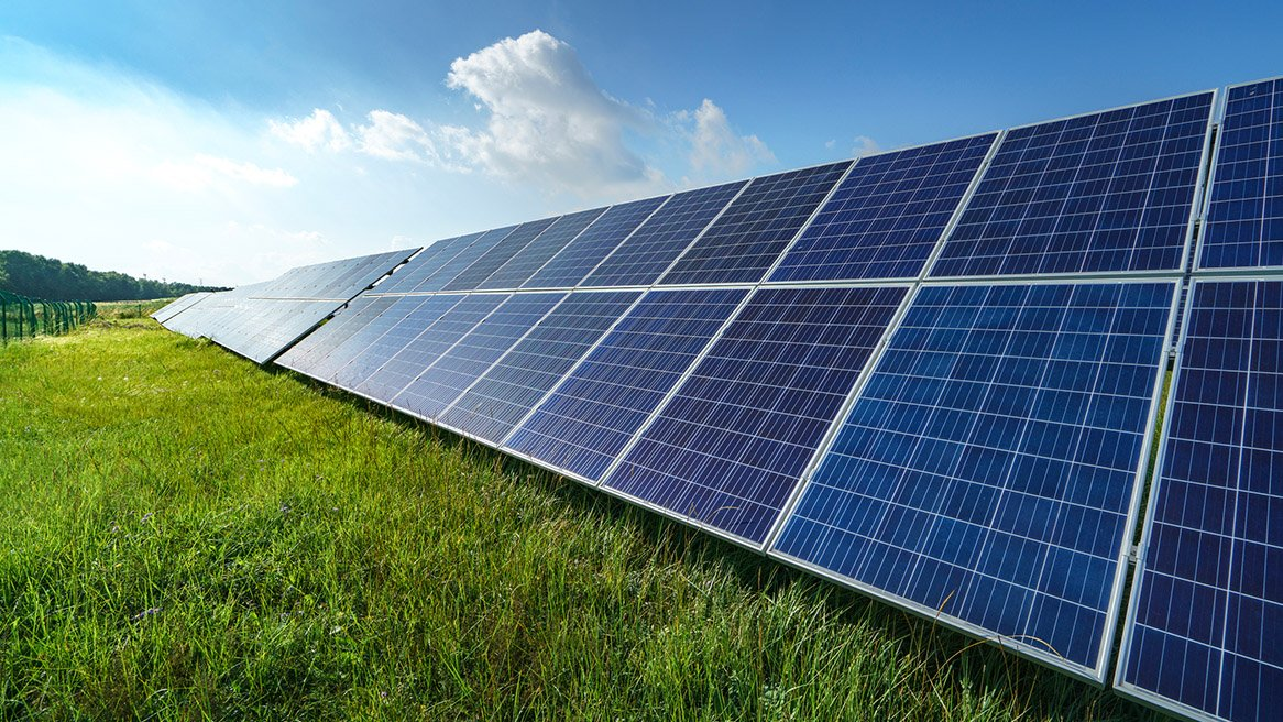 Solar Energy Singapore To Save On Your Power!